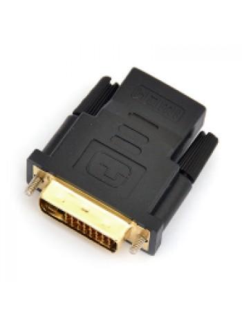 Переходник DVI в  HDMI