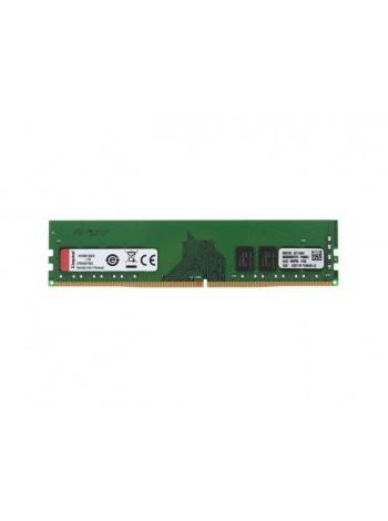 Оперативная память Kingston ValueRAM DDR4 8гб,2666 МГц, PC21300 - KVR26N19S8/8