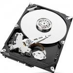 SSD / HDD накопители