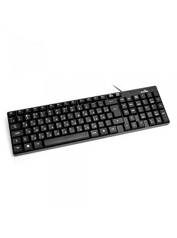 Клавиатура DETECH DT-503 USB