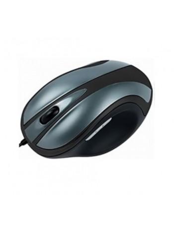 Мышка лазерная Lexma AM546 Grade Delux