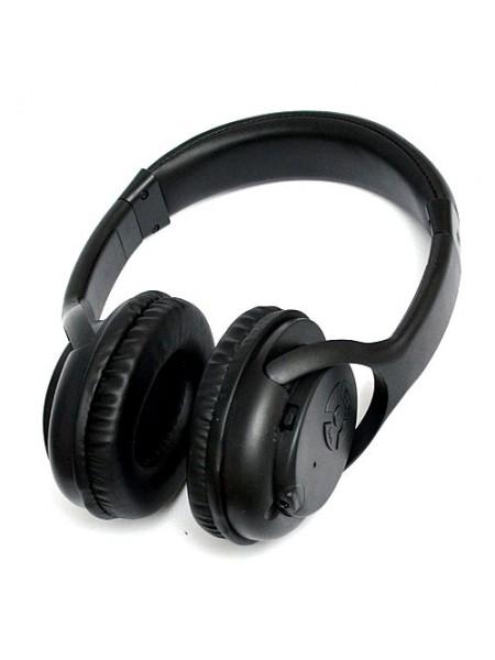 Беспроводные Bluetooth наушники DT-3312