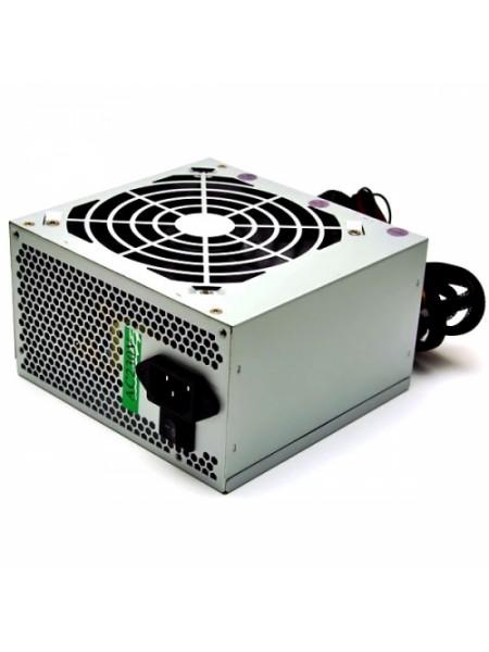 Блок питания DeTech JX-H500A 500W