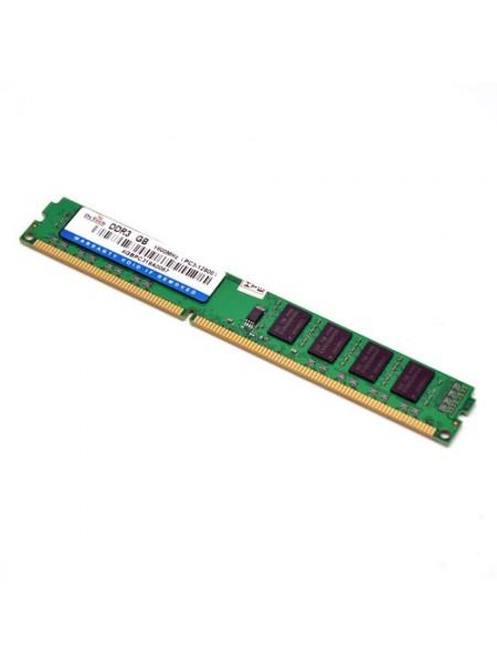 ОПЕРАТИВНАЯ ПАМЯТЬ DETECH DDR3 8GB 1600МГЦ, PC3-12800