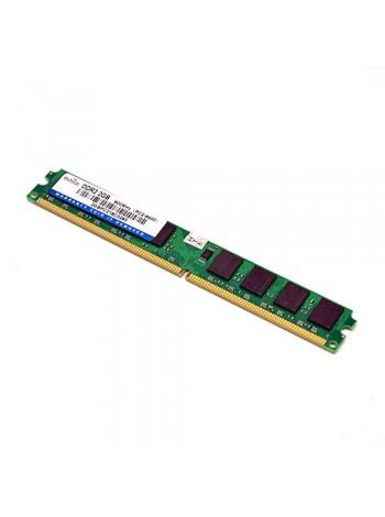 Оперативная память DETECH DDR2 2GB