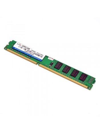 Оперативная память DETECH DDR3 4GB 1600MHZ (PC3-12800)